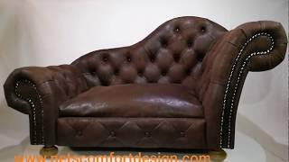 """Pet sofa """"Pandora"""""""