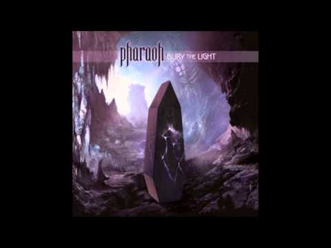 Pharaoh - Cry