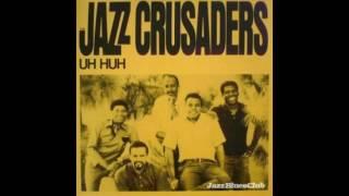 Jazz Crusaders - Air Waves