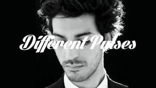 Phoenix / Bankrupt! (Gesaffelstein Remix)
