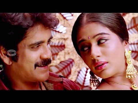Thinkal Kalamugamulla Sundhara | New Malayalam Movie Song |  LAHALA ( ലഹള ) | Nagarjuna & Priya Mani