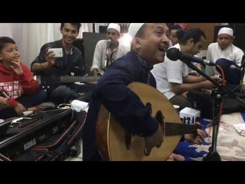 Soleh Habsyi - Kembali Pulang
