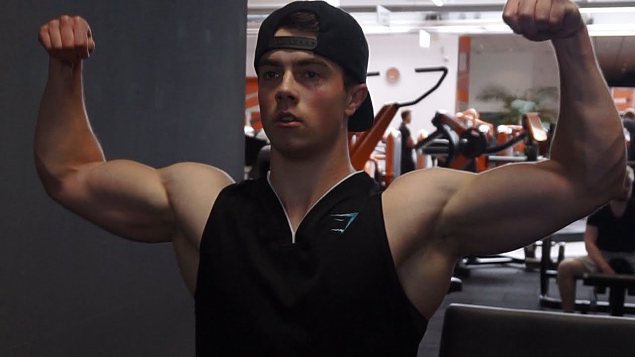Image result for in the gym