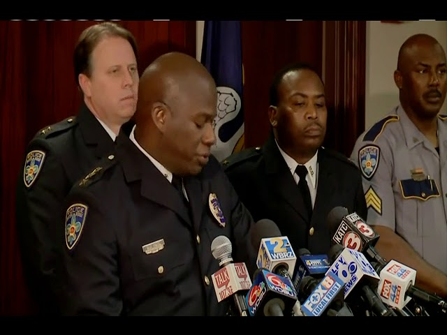 watch-again-brpd-chief-gives-new-info-into-deadly-alton-sterling-shooting