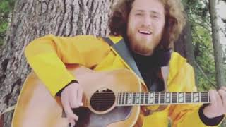 Download Mp3 Mike Posner - Please Don't Go  Acoustic