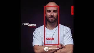 UNER @ Fiesta&Bullshit Radioshow - Ibiza Global Radio