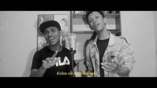 LAPAS BETA NONA - Angelo x Nikolaj ft SonyBLVCK (Cover Willy Sopacua)