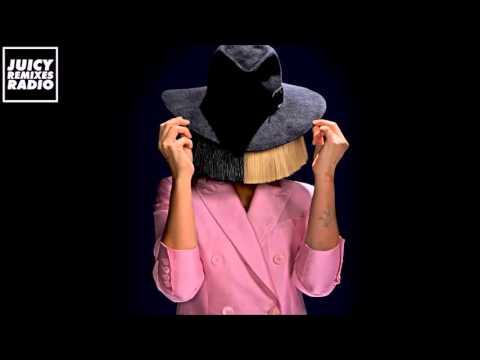 Sia feat. Sean Paul • Cheap Thrills...