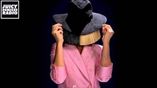 Sia Feat Sean Paul Cheap Thrills Sharon Yosefov Dancehall Remix