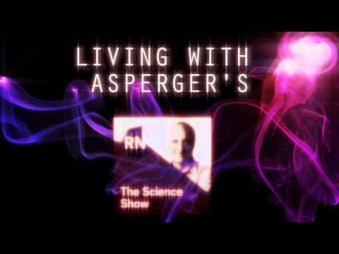 ABC - Science Show - Living With Asperger's