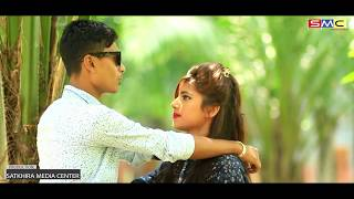 Bangla new music video | tumi bihone | rakib musabbir | full hd