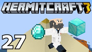 Hermitcraft 7: I'm Rich! (Episode 27)