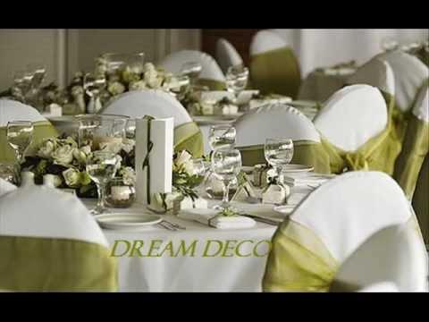 dream deco51. lotfi deco