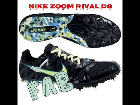 nike-zoom-rival-d8-review