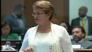 Norma Vallejo - #Sesión461