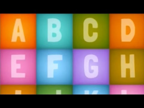 ABC Song |