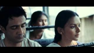 Sanjay Suri & Bidita Bag in Bidyut Kotoky