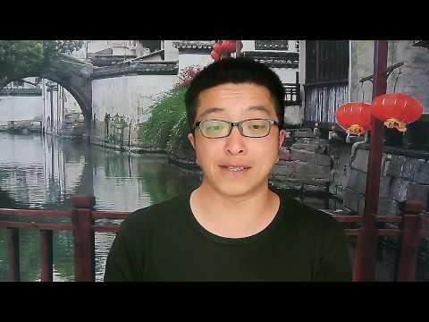 《逃犯条例》是什么?反送中游行为什么要反对?香港人在台湾杀人引起的问题为什么要大陆背锅?