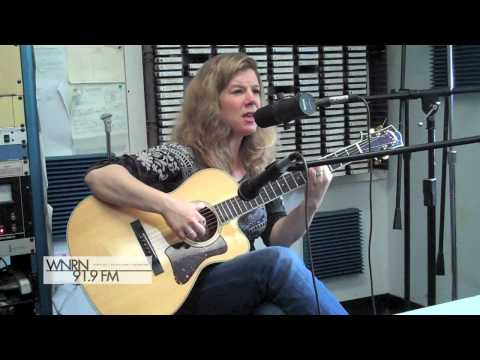 Dar Williams - When I was a Boy