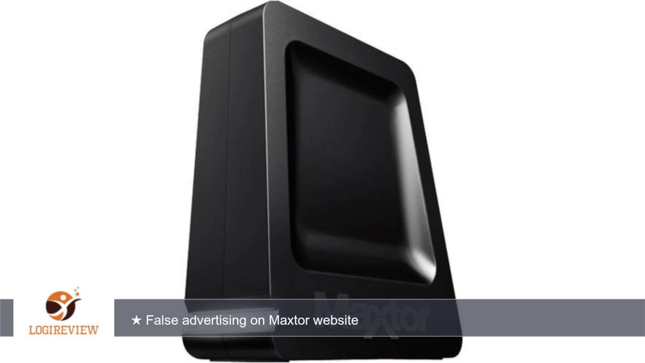 MAXTOR ONETOUCH 4 FREE DOWNLOAD DRIVERS
