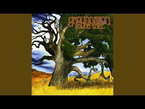 Groundation Chant