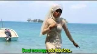 Pop Minang   Pulanglah Sayang