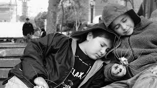 Arica Nativa Wawa 2019 | Los Grillos del Sueño - Felix Blume y niño/as de la Ligua (Chile)