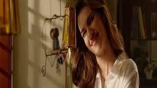 Luka Chuppi 2019 Hindi HDRip HD Mp4Moviez name