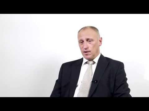 Александр Аузан - Новая институциональная экономика