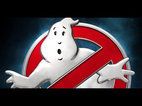 Life Is Feudal: Охотники за привидениями [Ghostbusters]