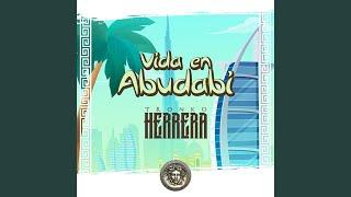 Vida En Abudabi
