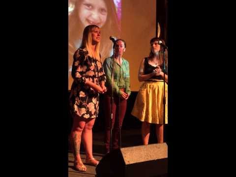 Village Free School (Portland, Oregon) Ten-Year Celebration