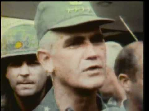 Battlefield Vietnam - Part 06: The Tet Offensive