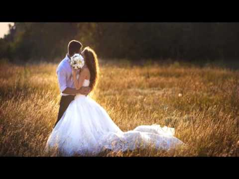Wedding Royalty Free Music Romantic Music Royalty Free Youtube