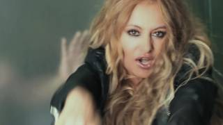 Me quemas - Paulina Rubio  New Single ( Preview)