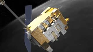 Lunar Reconnaissance Orbiter: Finding Past Moon Landing Sites While Looking For Future Ones