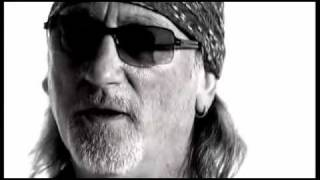 Roger Glover -  Burn Me Up Slowly