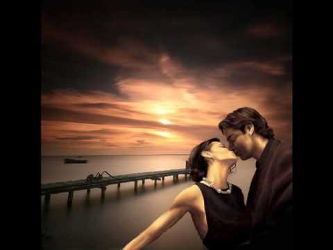 I Must Be Dreaming - Neil Sedaka