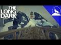 The Long Dark Interloper - 62 - The Forge