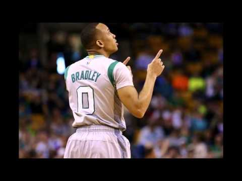Boston Celtics Roster 2015-16