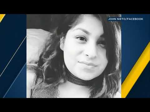 Police say jealousy sparked homicide in Fontana | ABC7