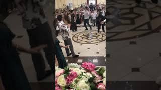 Калкни Свадьба 2018.08.08