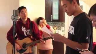 See You Again- Wiz Khalifa ft. Charlie Puth (Pendulum Cover)