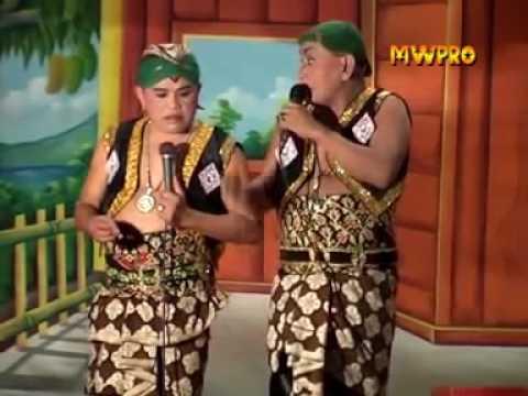 DAGELAN KIRUN CS LUCU BIKIN NGAKAK TERUS LIVE PATI JAWA TENGAH