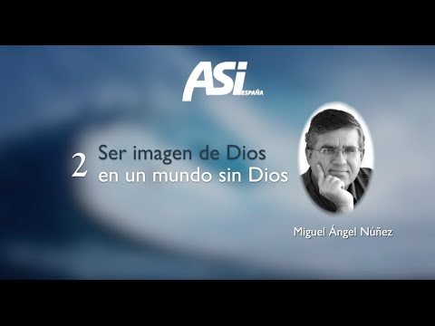 02  ASI Madrid - Miguel Ángel Núñez