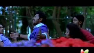 Thuli Thuli Mazhaiyaai ~ Paiyaa ~ New Tamil Song ~  Karthi Tamanna