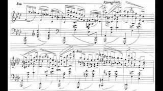 Nocturne #2, A flat major - Track 5