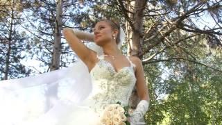 Прогулка-2. Антон и Мария.(VIA studio - видеооператор и фотограф на свадьбу в Белой Глине, в Новопокровской, в Песчанокопской, в Краснодаре,..., 2012-11-15T16:45:22.000Z)