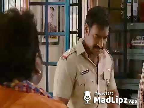 Madlipz khortha Comedy