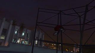 BMX MONTAGE - GTA 5